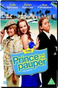 The Prince And The Pauper [2008]