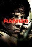 Rambo  [2007]