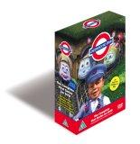 Underground Ernie Complete Series 1