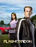 Flash Gordon - Complete Series 1