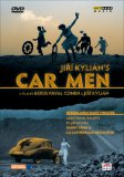 Jiri Kylian's Car Men - A Film By Boris Paval Conen And Jiri Kylian [2006]