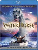The Water Horse - Legend Of The Deep [Blu-ray] [2007]