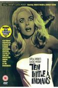 Ten Little Indians [1965]