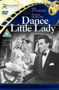 Dance Little Lady [1954]