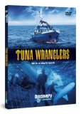 Deadliest Catch - Tuna Wranglers