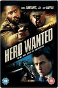 Hero Wanted [2008]