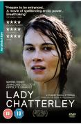 Lady Chatterley [2007]