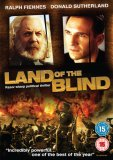 Land Of The Blind [2006]
