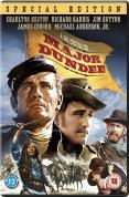 Major Dundee [1965]
