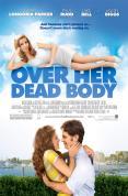 Over Her Dead Body [2007]