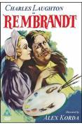 Rembrandt [1936]