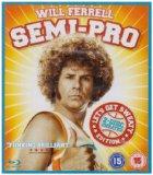 Semi-Pro [Blu-ray] [2008]