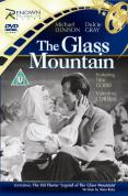 The Glass Mountain [1949]