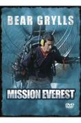 Bear Grylls - Mission Everest