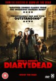 Diary Of The Dead [2007]
