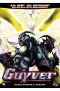 Guyver - The Bioboosted Armour Vol.6 [2005]