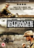 Intimate Enemies (2 Disc Collector's Edition)