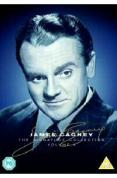James Cagney - The Signature Collection Volume 2 : West Point Story / Torrid Zone / The Fighting 69th / The Bride Came C.O.D.