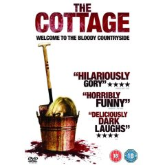 The Cottage [2008]