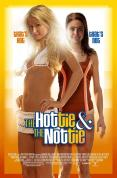 The Hottie And The Nottie [2008]