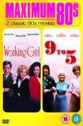 Working Girl/9 To 5 [1980]