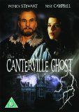 The Canterville Ghost [1996] [2007]