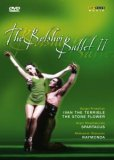 The Bolshoi Ballet 2