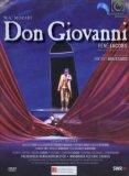 Mozart - Don Giovanni [2006]