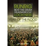 Runrig - Year of the Flood [2007]
