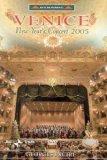 Venice New Year's Concert 2005 (Raspagliosi, Pretre)