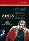 Verdi - Otello [1992]