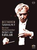 Herbert von Karajan: Beethoven - Symphony No. 9 [1977]