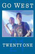 Go West - Twenty One [2006]