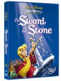 The Sword In The Stone  (Disney) [1963]