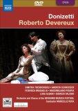 Donizetti - Roberto Devereux (Rota)