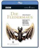 Strauss - Die Fledermaus [Blu-ray] [2003]
