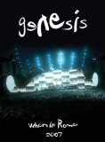Genesis - When in Rome - Live 2007