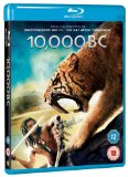 cheap 10,000 BC steel book Blu Ray.jpg