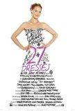 27 Dresses [2008] DVD
