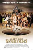 Meet The Spartans [2008]
