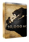 10,000 BC (Collector