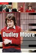 An Audience With Dudley Moore [1981]