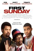 First Sunday [2008]