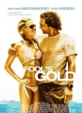 Fool's Gold [2008]