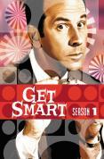 Get Smart - Series 1 [1965]