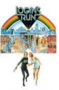 Logan's Run [1976]