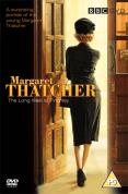 Margaret Thatcher - The Long Walk to Finchley [2008]