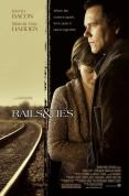 Rails And Ties [2007]