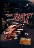 The Bat [1959]