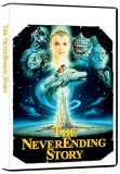 The Neverending Story [1984]